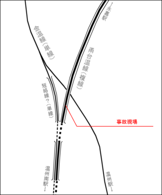f:id:kusamachi:20110726151354p:image:right