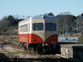 f:id:kusamachi:20110831203504j:image:left