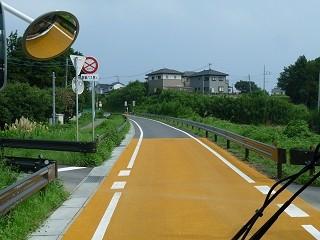 f:id:kusamachi:20110831203506j:image:left