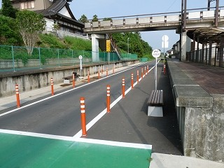 f:id:kusamachi:20110831203507j:image