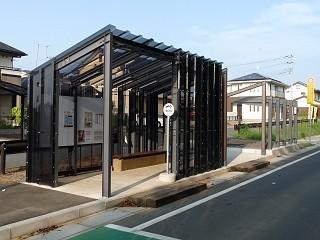 f:id:kusamachi:20110831203508j:image