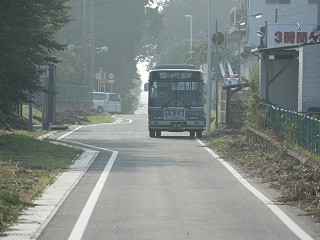 f:id:kusamachi:20110831203509j:image:left