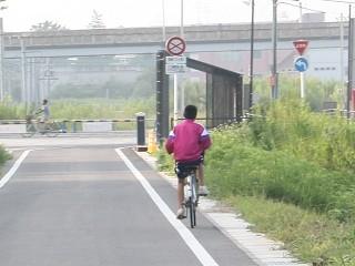 f:id:kusamachi:20110831203512j:image