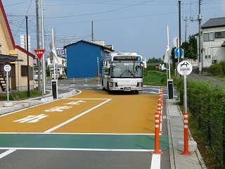f:id:kusamachi:20110831203513j:image:right