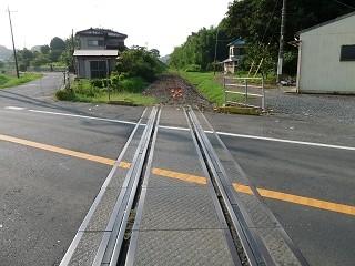 f:id:kusamachi:20110831203514j:image:left