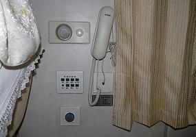 f:id:kusamachi:20111219052845j:image
