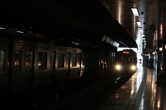 f:id:kusamachi:20120101224029j:image
