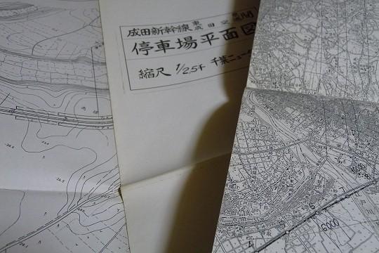 f:id:kusamachi:20120131234414j:image