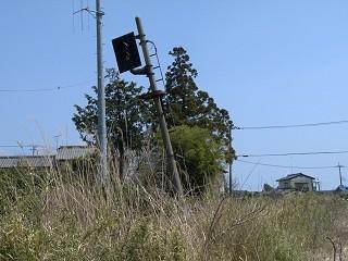 f:id:kusamachi:20120413142912j:image:right