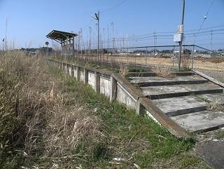 f:id:kusamachi:20120413142915j:image:left