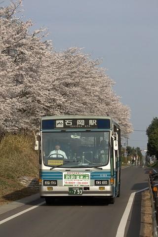 f:id:kusamachi:20120413142918j:image:left