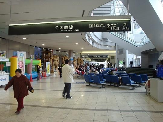 f:id:kusamachi:20120624015502j:image
