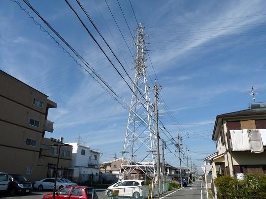 f:id:kusamachi:20121109125857j:image