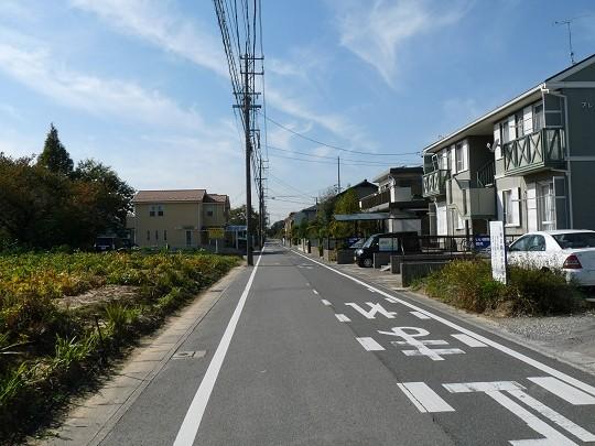 f:id:kusamachi:20121109125859j:image