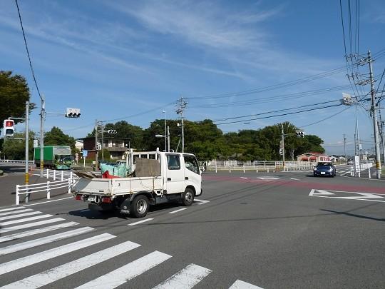 f:id:kusamachi:20121109125901j:image