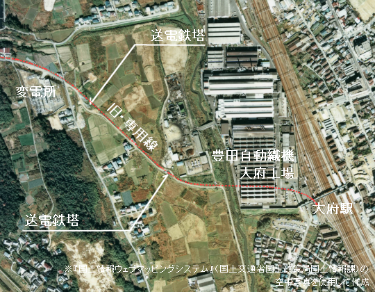 f:id:kusamachi:20121109130304p:image