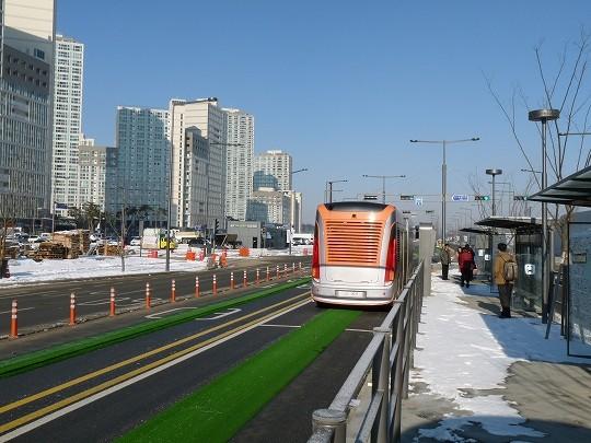 f:id:kusamachi:20130203020508j:image:right:w320