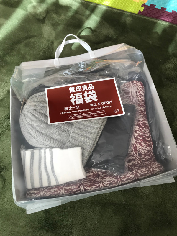 f:id:kusamochi-oisii:20180104115131j:plain