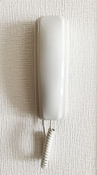 f:id:kusamochi-oisii:20180209140439j:plain