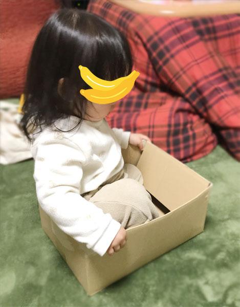 f:id:kusamochi-oisii:20180409141926j:plain