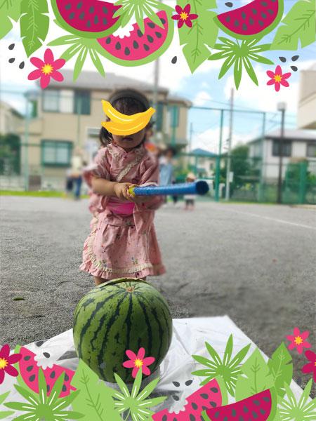 f:id:kusamochi-oisii:20180730134839j:plain