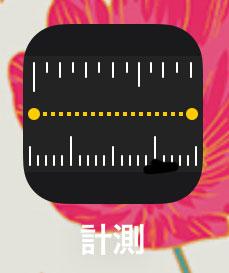 f:id:kusamochi-oisii:20181013141824j:plain