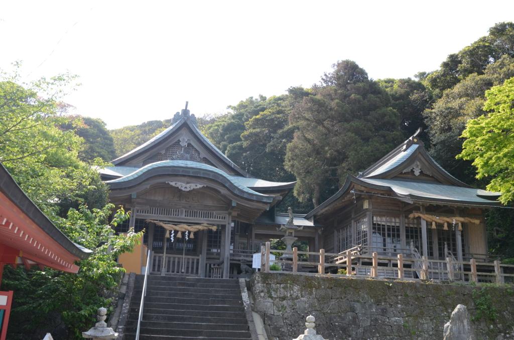 f:id:kusamushi:20170430213740j:plain