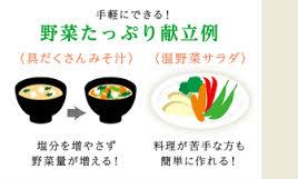 f:id:kusanagitoki:20150527105340j:plain