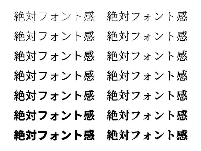 f:id:kusano_k:20170917195410p:plain