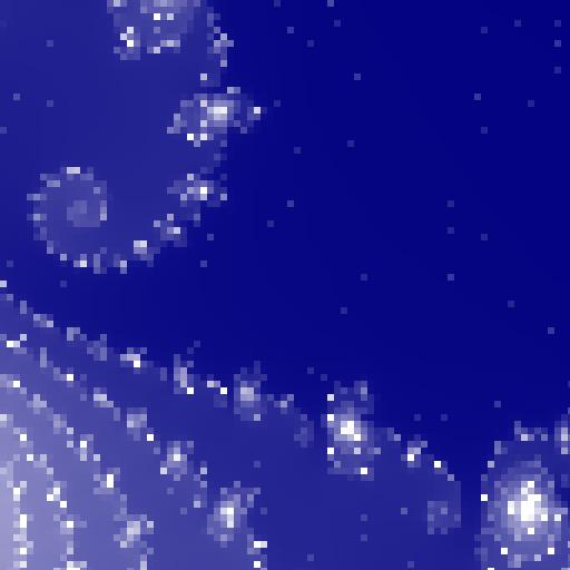 f:id:kusano_k:20180228184425p:plain