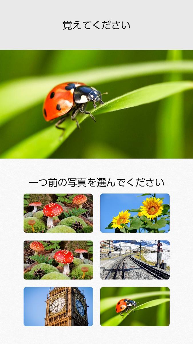 f:id:kusano_k:20200505044139j:plain:w360