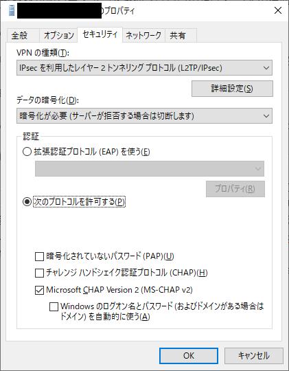 f:id:kusano_k:20210328001332p:plain