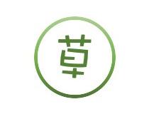 f:id:kusao-ra:20160816133723j:plain