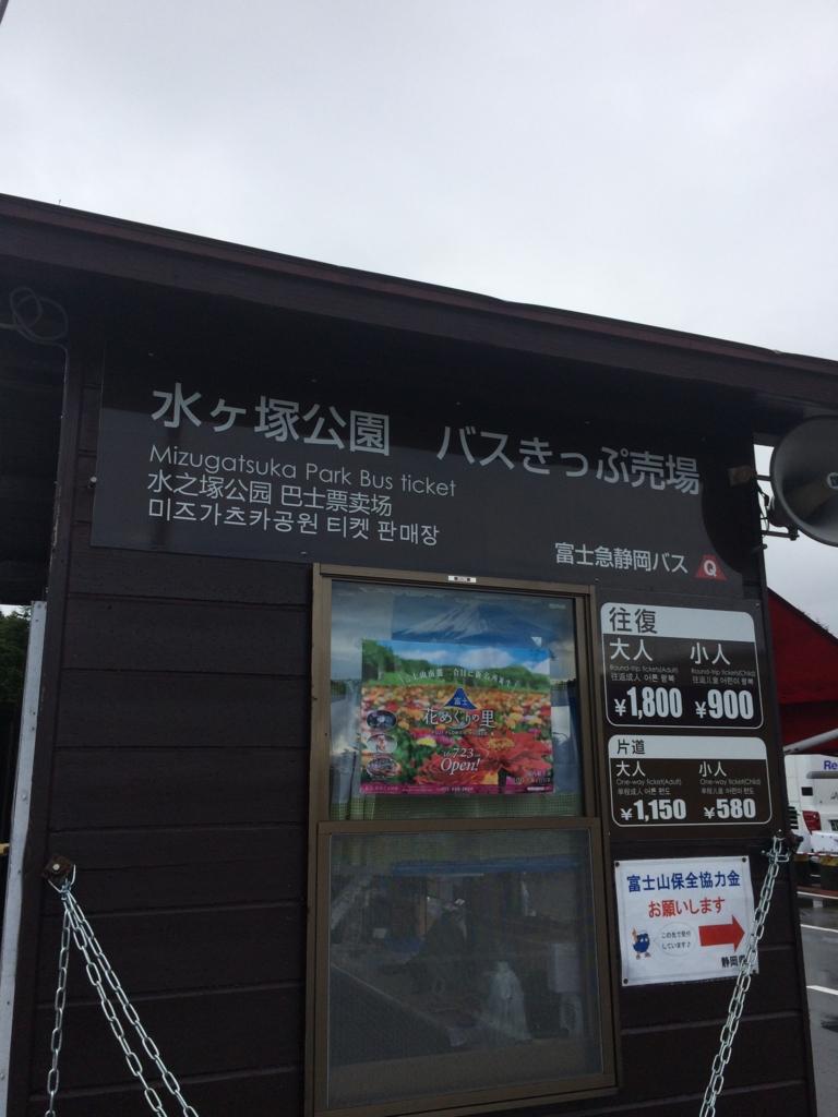 f:id:kusao-ra:20160820143027j:plain