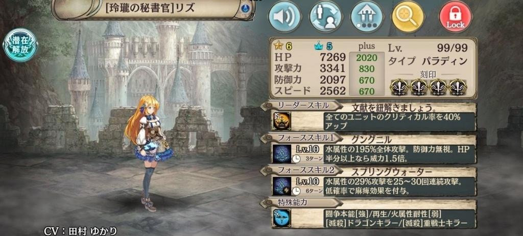 f:id:kusaredaigakusei:20180410001538j:plain