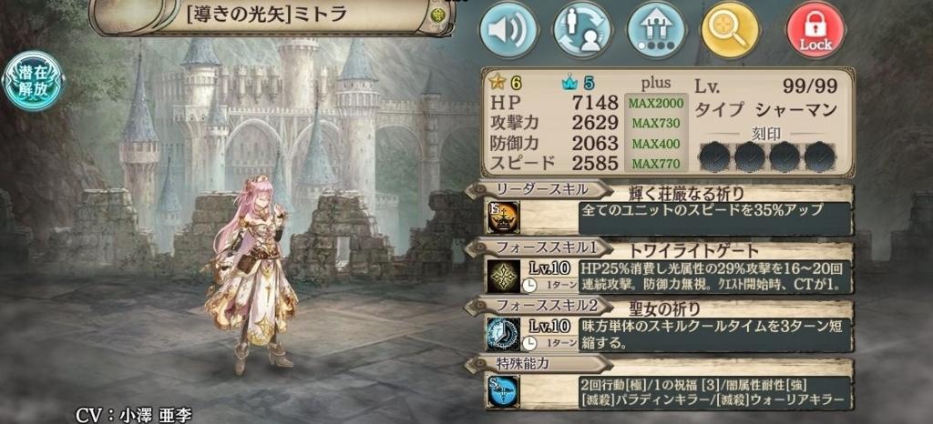 f:id:kusaredaigakusei:20180410001602j:plain