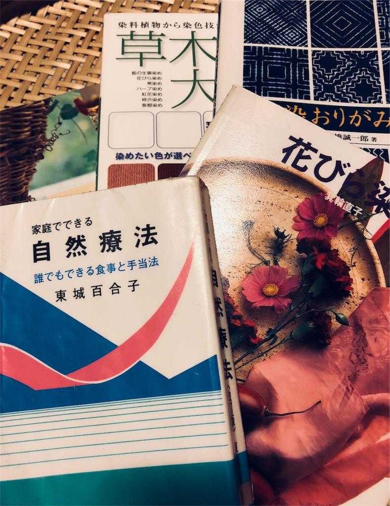 f:id:kusatoki:20191004215552j:image