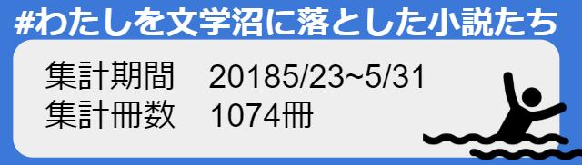 f:id:kusatu93:20180603130544p:plain