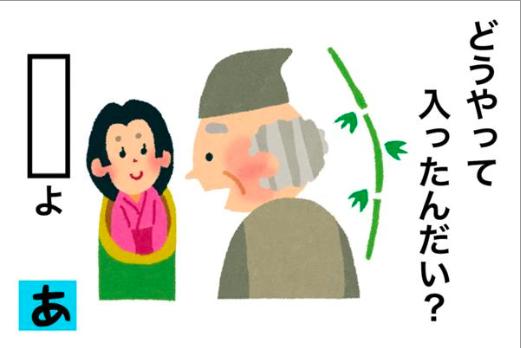 f:id:kusawake-si:20190622132440p:plain