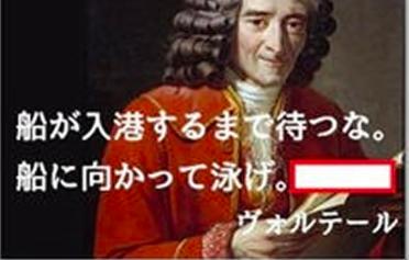 f:id:kusawake-si:20190831152619p:plain
