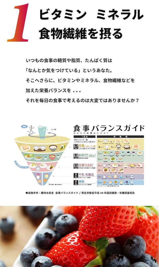 f:id:kusayakyu-ace:20210123122241j:image