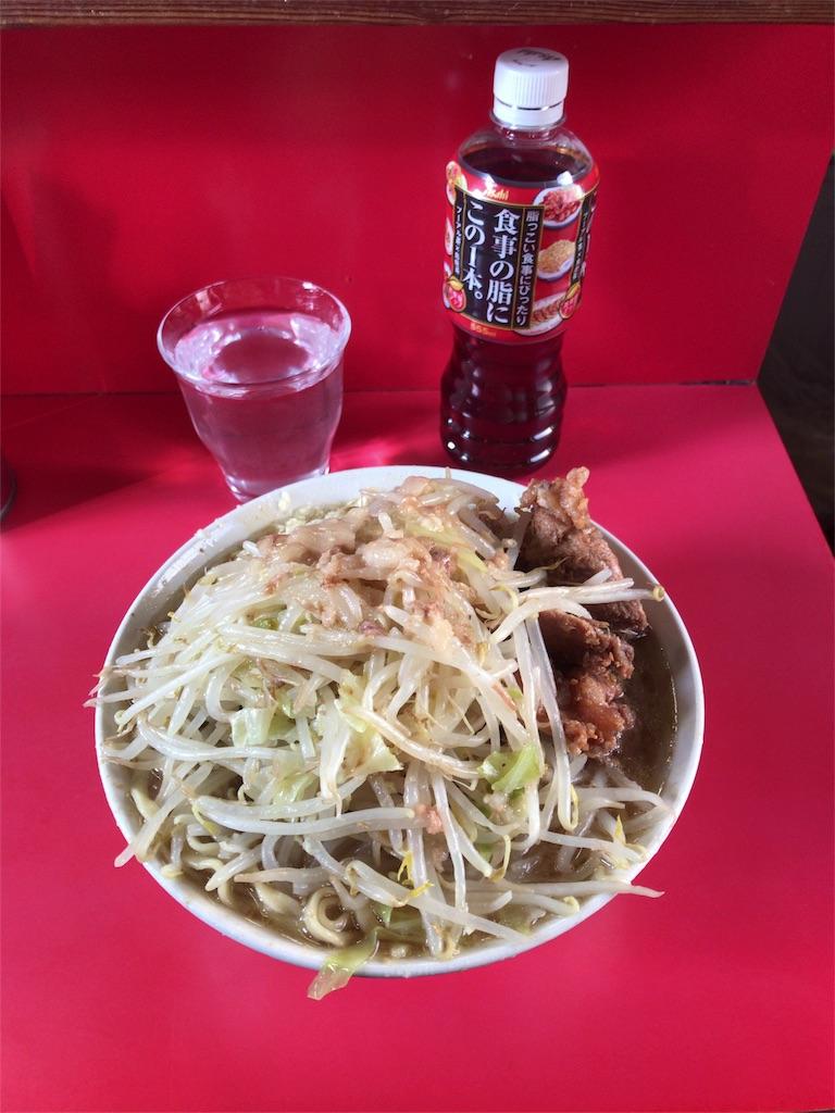 f:id:kuseeeashi:20170425185952j:image