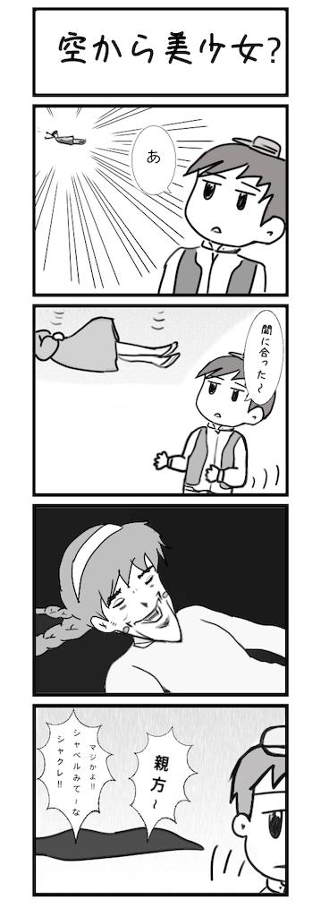 f:id:kusegami:20191028153215p:image