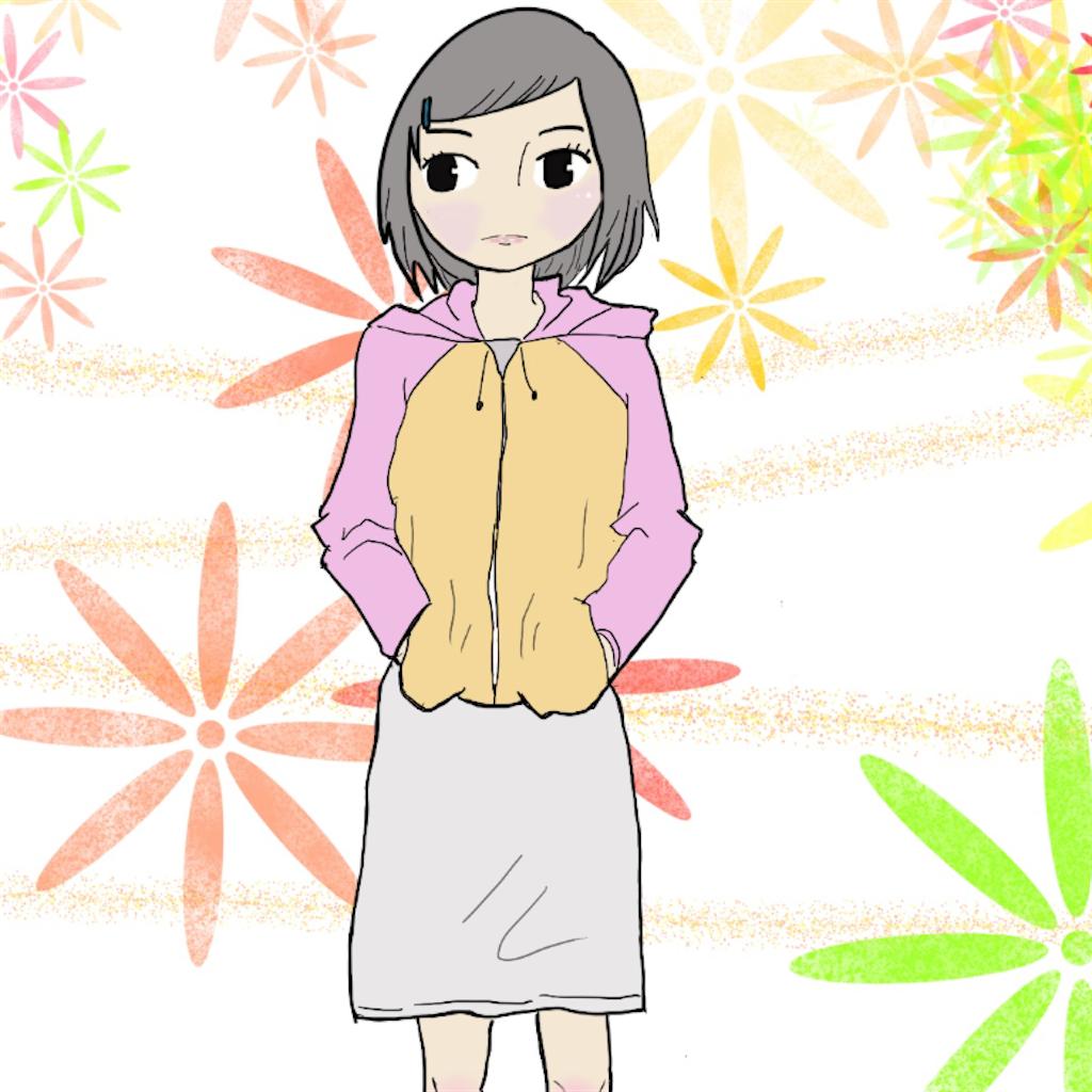 f:id:kusegami:20200709124537p:image