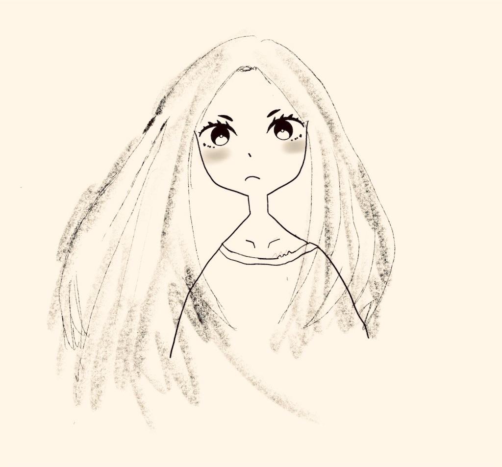 f:id:kusegami:20200711005115j:image