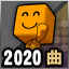 f:id:kushi32:20200427064224p:plain