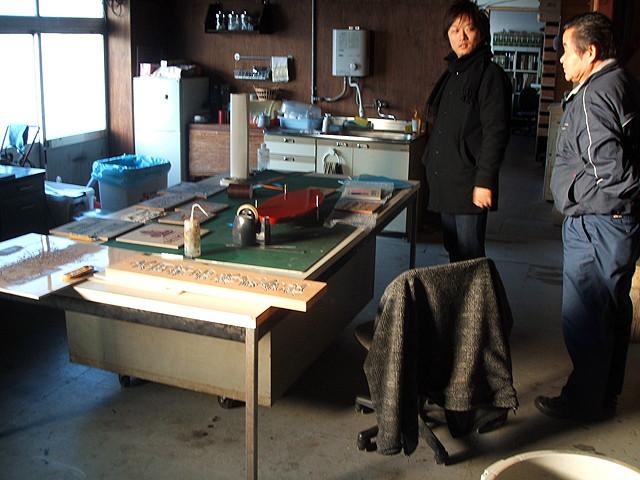 f:id:kushida-kura:20090110152145j:image