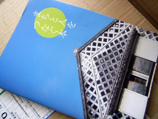 f:id:kushida-kura:20090313125512j:image