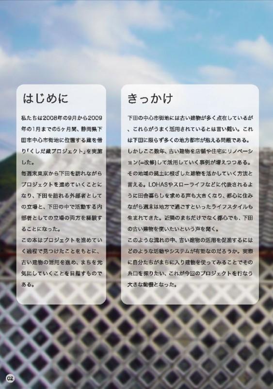f:id:kushida-kura:20090715131244j:image