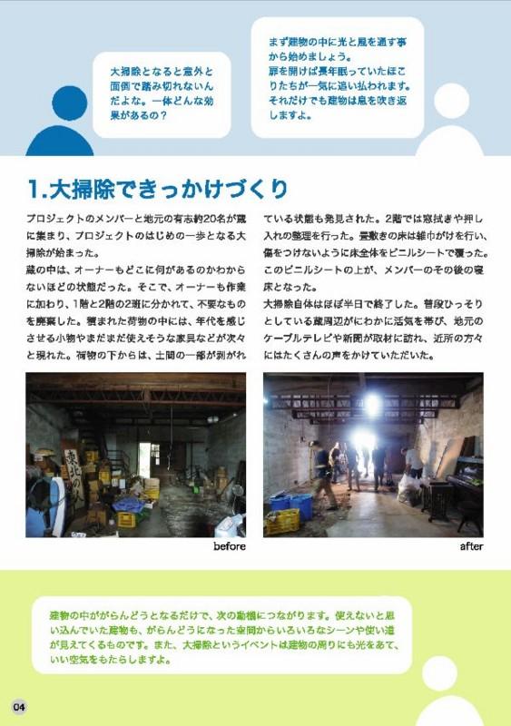 f:id:kushida-kura:20090715131246j:image